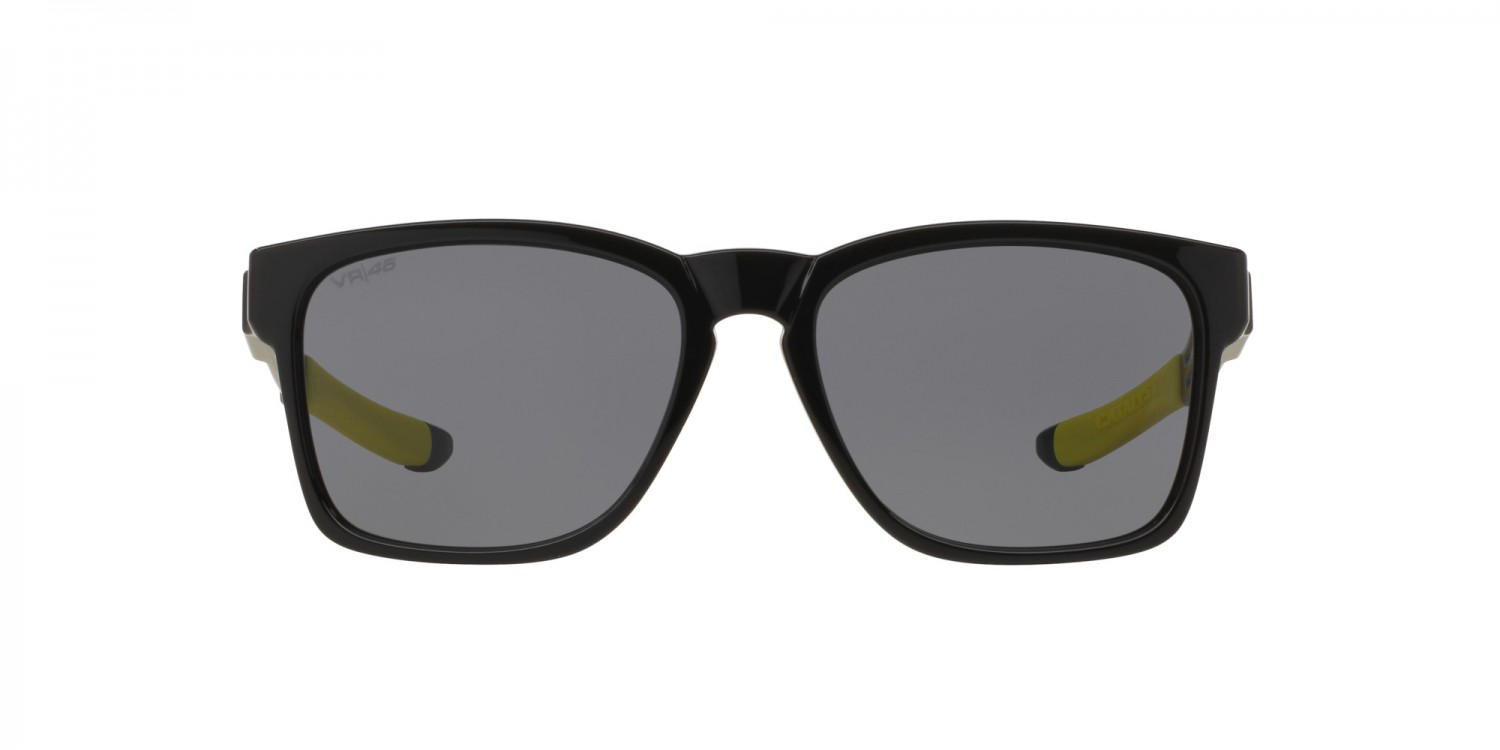 Oakley Catalyst OO9272-17 Valentino Rossi Signature Series ... a94a7aee37
