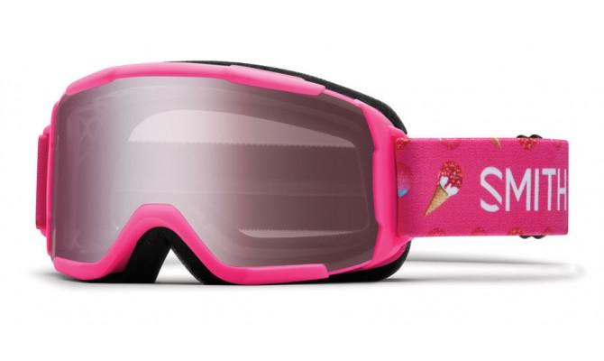 Smith Snow Goggles Daredevil M00671-XB9994U