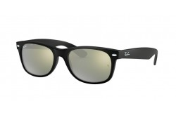 Ray-Ban ® New Wayfarer RB2132-622/30