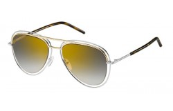 Marc By Marc Jacobs 7/S-TWM (FQ)