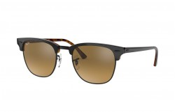 Ray-Ban ® Clubmaster Color Mix RB3016-12773K