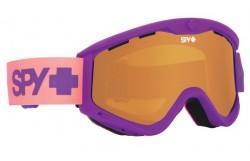 SPY Snow Goggle T3 310809165185