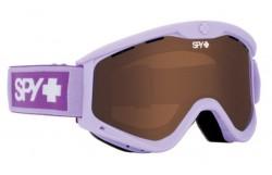 SPY Snow Goggle T3 310809194069