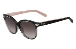 Salvatore Ferragamo SF834S-001