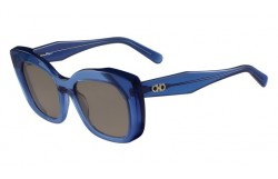 Salvatore Ferragamo SF860S-414