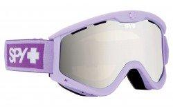Spy Snow Goggle T3-310809194387