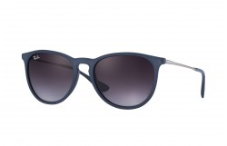 Ray-Ban ® Erika Color Mix RB4171-60028G