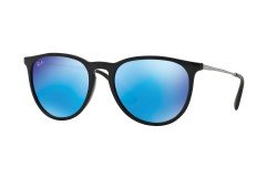 Ray-Ban Erika Color Mix RB4171-601/55