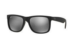 Ray-Ban ® Justin Color Mix RB4165-622/6G