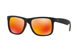 Ray-Ban ® Justin Color Mix RB4165-622/6Q