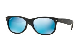 Ray-Ban ® New Wayfarer RB2132-622/17
