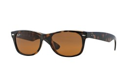 Ray-Ban ® New Wayfarer RB2132-710
