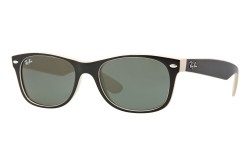 Ray-Ban ® New Wayfarer RB2132-875