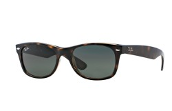 Ray-Ban New Wayfarer RB2132-902