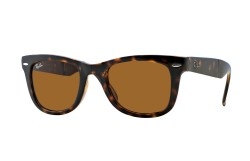 Ray-Ban ® Wayfarer Folding RB4105-710