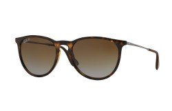 Ray-Ban ® Erika Classic RB4171-710/T5
