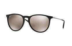 Ray-Ban ® Erika Color Mix RB4171-601/5A
