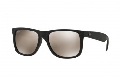 Ray-Ban ® Justin Color Mix RB4165-622/5A