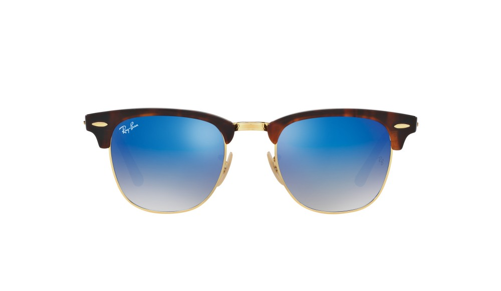 c42cce3ed0 Ray Ban Clubmaster 990 7q