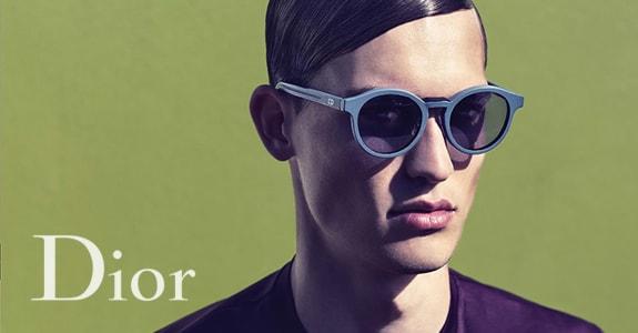 e86177ab333 Óculos de Sol Dior Homme Originais  Melhor Preço