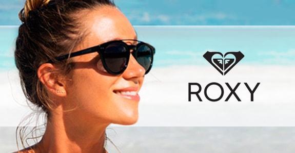 Oculos de sol Roxy   Comoculosdesol.pt 4460ddebad
