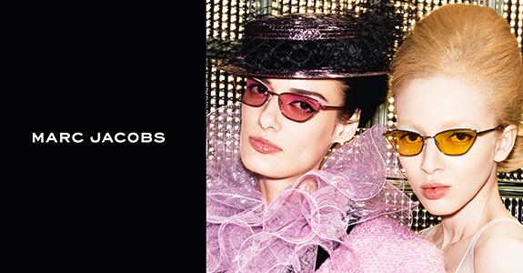 5e789f9aa3d12   Óculos de Sol Marc Jacobs Originais  Melhor Preço