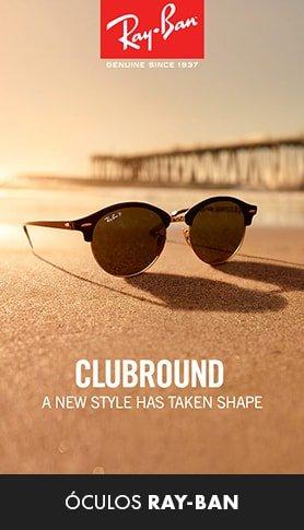 ray ban duplicate sunglasses online shopping 0tcv  ray-ban